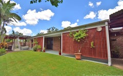 2 Melody Street, Jamboree Heights QLD