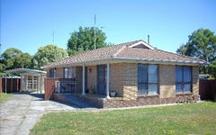 Address available on request, Alfredton VIC