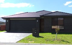 3 Stokes Avenue, Tamworth NSW