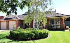 7 Lachlan Place, Tatton NSW