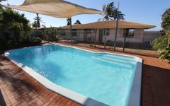 115 Sutherland Street, Port Hedland WA