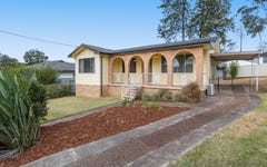 16 Cheviot Close, Elermore Vale NSW