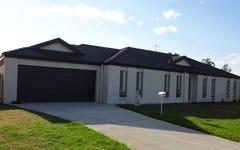 3 Featherstone Avenue, Lavington NSW