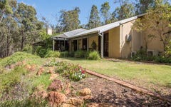335 Lake Valley Tce, Parkerville WA