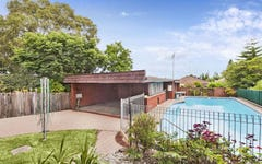 23 Clements Street, Russell Lea NSW