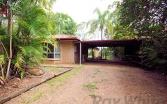 Address available on request, Karalee QLD