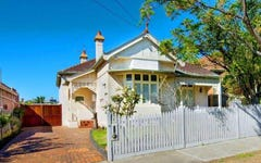 19 Bloomfield Road, Ascot Vale VIC