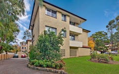 2/44-50 Meehan St, Granville NSW