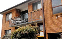 2/5 'The Grove' Skellatar Street, Muswellbrook NSW