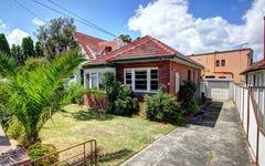 20 Benjamin Street, Bexley North NSW