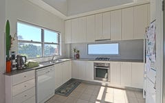 4/9 Midway Drive, Maroubra NSW