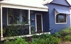 168 LINDSAY STREET, Hamilton NSW