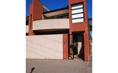 9/211 Gillies Street, Adelaide SA