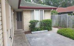 27/121 Archdale Road, Ferny Grove QLD