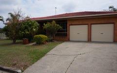 351 Adina Aveune, Bilinga QLD