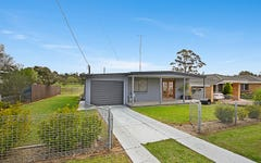 9 Balanga Court, South Toowoomba QLD
