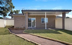 5a Woodland Crescent, Narellan NSW