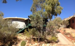 11 Nelson Terrace, Alice Springs NT