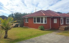 147 Lawrence Hargrave Drive, Austinmer NSW