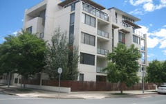 150/67 Giles Street, Kingston ACT