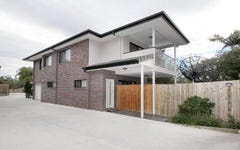 7/138-142 Padstow Road, Eight Mile Plains QLD