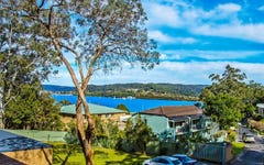 14/9 Broadview Avenue, Gosford NSW