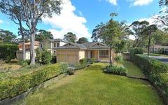 77 Maxwell Street, Turramurra NSW