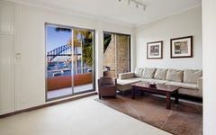 1/23a Bay View St, McMahons Point NSW