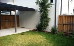 12 Bellona Walk, Glenfield NSW