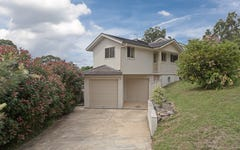 3 Jackson Close, Salamander Bay NSW