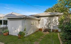 202 Geddes Street, South Toowoomba QLD