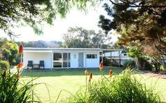26 Reserve Rd, Boatswain Point SA