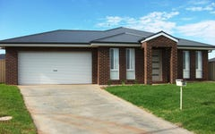 35 Franco Drive, Griffith NSW