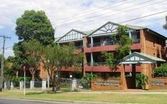 6/94-96 Brancourt Avenue, Yagoona NSW