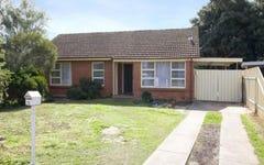 70 Crittenden Road, Smithfield Plains SA