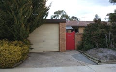 1/1 Cantor Crescent, Higgins ACT