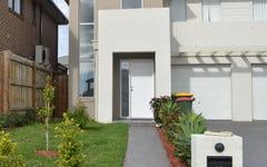 15 O'Loughlan Street, Bardia NSW