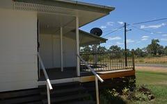 10 Mitchell Street, Tambo QLD