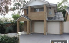 72A Broughton Street, Campbelltown NSW