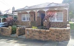 1 Second Street, Ashbury NSW