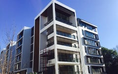 303 E/3 Lardelli Drive, Ryde NSW