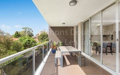 7/42-48 Waverley Street, Bondi Junction NSW