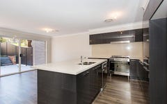 7A Gannons Road, Caringbah NSW