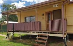 133 Watson Street, Charleville QLD