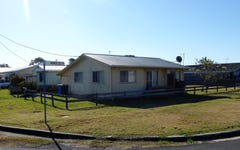 129 Burnet Street, Ballina NSW