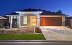 4 Chipp Place, Lloyd NSW