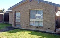 27 Harvey Avenue, Netley SA