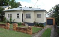 9 Somerville Avenue, East Lismore NSW