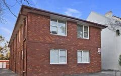 12/56 Annandale Street, Annandale NSW