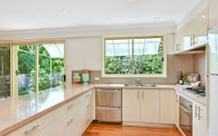 25a Albion Street, Pennant Hills NSW